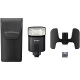 Sony HVL-F32M Flash with Multi-Interface Shoe
