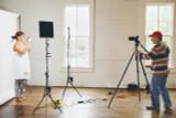 Shooting Basic Video