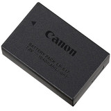 Canon LP-E17 Li-Ion Battery for T6s/T6i