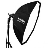 Profoto RFI Softbox 4ft Octa