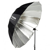 "Profoto Umbrella Deep Silver XL (65"")"