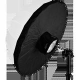 Profoto Umbrella Backpanel- Large