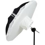 """Profoto Umbrella Diffusor -1.5 L (51"""")"""