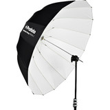 Profoto Umbrella Deep White 51in