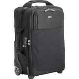 Think Tank Airport International V3.0 Rolling Camera Case