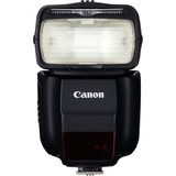 Canon Speedlite 430EX III-RT* Flash