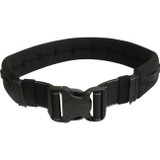 Think Tank Pro Speed Belt TT010  V2.0 Waist Belt