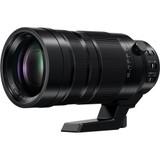 Panasonic 100-400mm f/4.0-6.3 Leica Micro 4/3 Lens