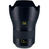Zeiss Otus 28mm f/1.4 ZF.2 for NIKON F