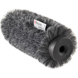 Rycote Classic- Softie Windshield 15cm