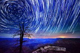 Star Trails Photography with Andrew Fritz