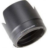 ProMaster Lens Hood ET-87 - Canon