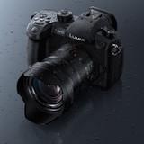 Panasonic Camera Class