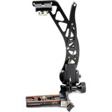 ProMediaGear BBX Boomerang Flash Bracket - Black