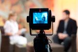 Video Fundamentals: The Art of the Video Interview with Celissa Martinez