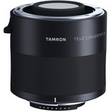 Tamron Teleconverter 2.0x for Canon EF *Special Order Only*