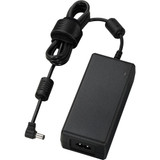 Olympus AC-5 AC Adapter for HLD-9 Battery Grip