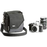 Think Tank Mirrorless Mover 10 Camera Bag- Pewter