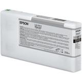 Epson Ink Ultachrome HD for P5000 200ml- Light Black