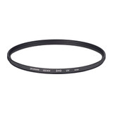 Promaster Digital HD Protection Filter- 105mm