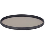 ProMaster Digital HD Circular Polarizer- 95mm