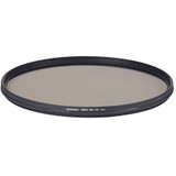 ProMaster Digital HD Circular Polarizer- 105mm