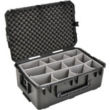 SKB iSeries 2918-10 Waterproof Case (with dividers) *Special Order Only*