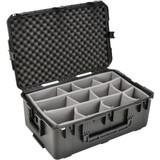 SKB iSeries 2918-10 Waterproof Case (with dividers)