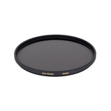 Promaster 72mm IRND4X (.6) HGX Prime Filter