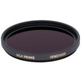 Promaster 49mm IRND1000X (3.0) HGX Prime Filter