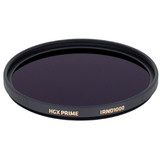 Promaster 62mm IRND1000X (3.0) HGX Prime Filter