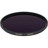 Promaster 77mm IRND1000X (3.0) HGX Prime Filter