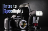 Intro to Speedlights