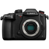 Panasonic Lumix DC-GH5S Mirrorless Micro 4/3 Camera Body