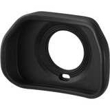 Panasonic DMW-EC4 Eyecup