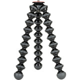 Joby GorillaPod 1K Flexible Mini-Tripod
