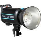 Godox QS400II Flash Head