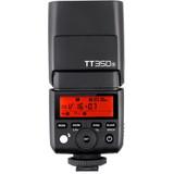 Godox TT350S Mini Thinklite TTL Flash- Sony
