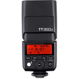 Godox TT350O Mini Thinklite TTL Flash- Olympus/Panasonic