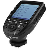 Godox XProC TTL Wireless Flash Trigger- Canon