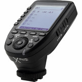 Godox XProS TTL Wireless Flash Trigger- Sony