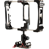 SHAPE Atomos Flame Cage with 15mm Ballrod