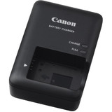 Canon CB-2LC Battery Charger For NB-10L