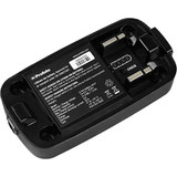 Profoto Lithium Ion Battery for B2 250 Power Pack