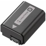 Sony InfoLithium W NP-FW50 Battery f/NEX