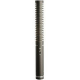 Rode NTG-1 Directional Condenser Microphone