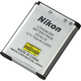 Nikon EN-EL19 Digital Camera Battery