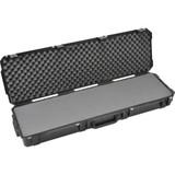 SKB Mil-Std. Waterproof Case w/Cubed Foam