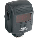 Nikon SU-800 Wireless Speedlight Commander Unit