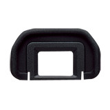 Canon EB Eyecup for 5D, 10D, 20D, 20D